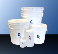 Chemsoft Conditioner Base