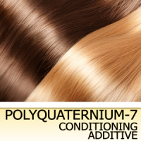 Conditioning Additive (Polyquaternium-7)