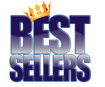 Best sellers in bird supplies link