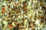 20lb Mayan Harvest Vera Cruz Mix-Higgins