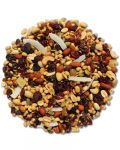 20lb Birdie Trail Mix