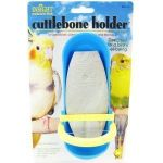 Cuttlebone Holder-JW Pet Insight