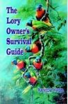 The Lory Owner's Survival Guide