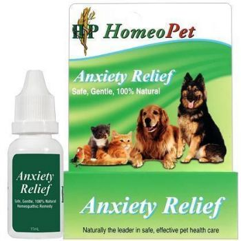 15ml Anxiety Relief
