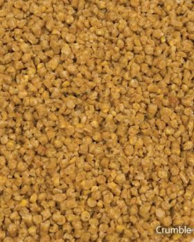 25lb Crumbles-Roudybush Daily Maintenance