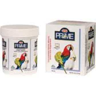 20g Prime Vitamins-Hagen Living World
