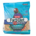 25lb Finch Forti Diet Pro Health-Kaytee
