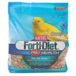25lb Canary Forti Diet Pro Health-Kaytee