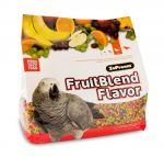 ML Fruit Blend Per lb - Zupreem