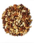Mixed Nuts 5lbs