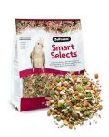 Smart Selects Medium Birds 2.5lbs - Zupreem