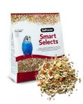 Smart Selects Small Birds 2lb - Zupreem