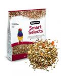 Smart Selects Very Small Birds 2lb - Zupreem