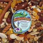 Caribbean South Blend Bulk per lb-Goldenfeast
