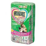 6L expands to 10L Confetti-Carefresh