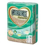 25.7L expands to 60L Natural-Carefresh