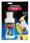 4oz 8in1 Vita-Sol Multi Vitamin-Ecotrition