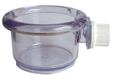 20oz Smart Crock Clear