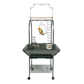 Sm Bird Activity Center-Super Pet