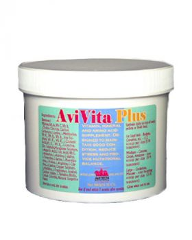 16oz Avivita Plus-Avitech
