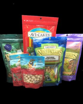 Sm Nutri-Berries Bundle