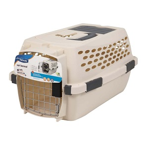 Vari Kennel Petmate