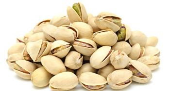 10lb Pistachios In Shell