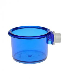15oz Smart Crock Blue