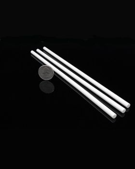 XL White Paper Sticks 10pk