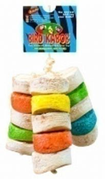 Bonita Bird Kabob-Wesco