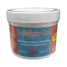 16oz Feather-in - Avitech