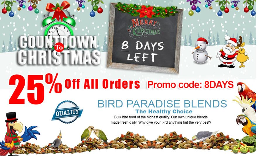 mybirdstore-8-days-of-christmas-nobutton.jpg