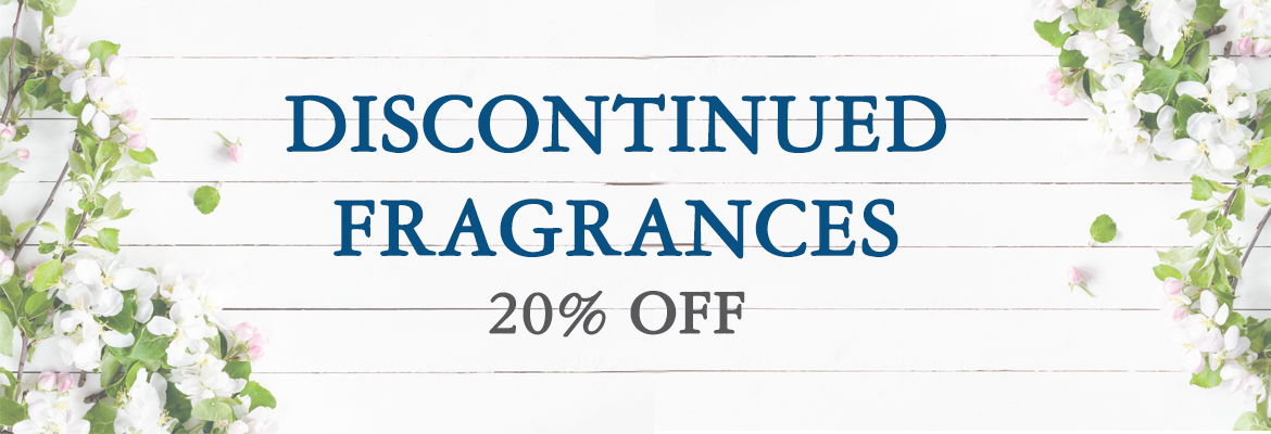 discontinued_fragrances.jpg