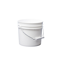 1 Gallon Pail (No Lid)