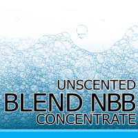 Unscented Blend NBB Concentrate