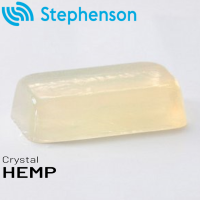 Crystal Hemp