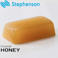 Stephenson Crystal Honey