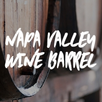 Napa Valley Wine Barrel Fragrance Oil *