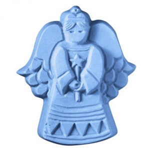 Angel Soap Mold