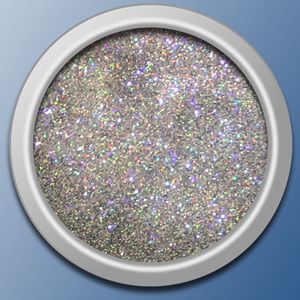 Diamond Sparkle Dust Glitter