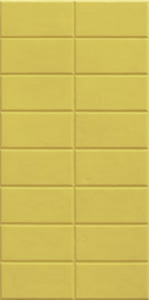 Extra Large Rectangle Tray Soap Mold