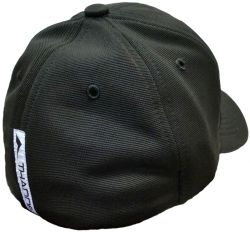 Expand Fit Cap (Men's)