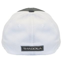 THADDEA Force Cap (Men's)