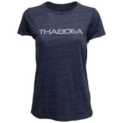 THADDEA Name S/S Top
