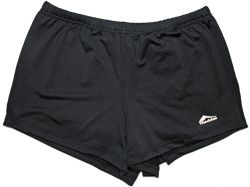Workout Short