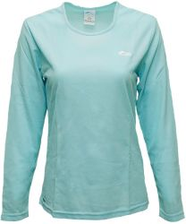 Relax Cool-Evap L/S Top
