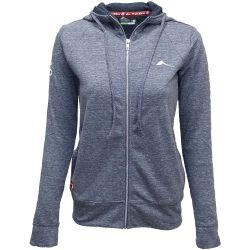 XS - Dark Gray Heather