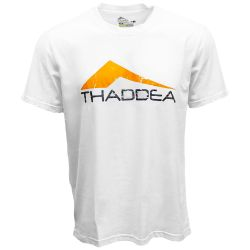 You Are THADDEA S/S Top